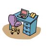 【Office DEPOT(オフィス・デポ)】でおトクにお買い物!ポイントサイト経由!