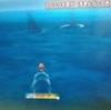 敵はサメではなく人