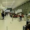 マレーシア航空の新機材A350-900ビジネスクラスで日本に移動