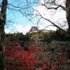 【和歌山旅行】美しい外観の和歌山城!焼失再建前は国宝だったって知ってますか?