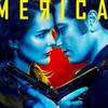「ジ・アメリカンズ」シーズン4 ロシアスパイも辛いのよ・・最終13話まで見た感想(ネタバレ)