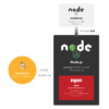 homebrew / node.js / nodebrew / npm とは