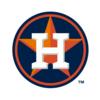 【MLB2021戦力分析】ヒューストン・アストロズ