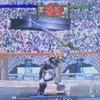PS版モンスターファーム2 日記  レッチリ、虹ヶ咲のCDを再生