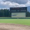 【野球】やってくれました!県制覇優勝です!