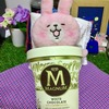 世界で一番売れている高級志向のアイスクリーム「MAGNUM(マグナム)」は超絶クリーミーでおいしい(∩´∀`)∩