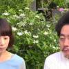 レキシ 新曲「最後の将軍 feat. 森の石松さん」公式YouTubeフル動画PVMVミュージックビデオ、松たか子ボーカル