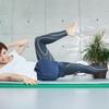 左右差を意識した体幹トレーニング!