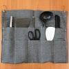 【キャンプ道具DIY】材料費200円!ロールケースを作ってみた