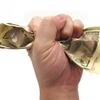 ギャンブルで数百万円単位の借金を返済した男たちから学ぶこと 絶対に勝つために努力する