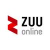 ターゲットは「金融資産3,000万円または年収700万円以上」のZUUが上場へ。有価証券報告書が公開されました。