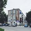 2030 - ユジノサハリンスク④