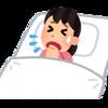 【小児科医の提言】うちの子が変な咳して辛そうだ!クループ症候群の対応