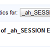 Google App Engine/Javaでセッション情報を定期的に消す処理