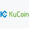 【お得な取引所!!】完全日本語対応のクーコイン(Kucoin)に登録しよう!【独自トークンKCS】