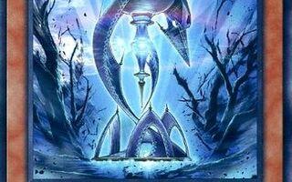 【星杯 世界観・ストーリー考察】クローラーとリースの変化が今後何を意味するのか・・・。【プチ日記】