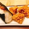 和味茶屋 こめまる&ひろちゃんの札幌塩ザンギ