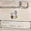 ピカチュウ版プレイ記6~500円のコイキング:原価率40%~