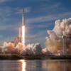 NASAの小惑星ミッション「プシュケ」は SpaceX の Falcon Heavy ロケットを使用する