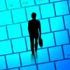 外資系ITエンジニアが語る「システムエンジニア」の残業について