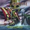 Iron Fire 「Blade Of Triumph」