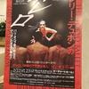 東京バレエ団《ウィンター・ガラ》を観る