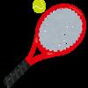 【テニス】サーブ200キロへの道①