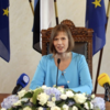 エストニア大統領のロシア批判:「わが国の発展が阻害された」。ロシアは反発