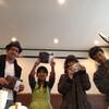 秋葉原ゴミーティング「ヅラじゃない、ウィッグだ!!」 #akiba