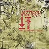 """Take the A Train"" Tenor Sax Solo from ""Two Different Days"" by Rob Parton's Jazztech Big Band"