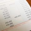 60代おひとり様の老後資金最低でも1,000万円貯めてないと不安なのは本当?
