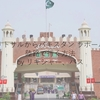 インド アムリトサルからパキスタン ラホールへ陸路で行く方法!