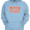 Charming Zach Miller Mitch Please shirt