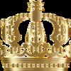 【トリプルクラウン】不動産三冠資格(宅建・マン管・管業)に短期間で独学でイッキに効率良く合格する勉強法