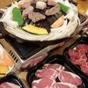 【オススメ5店】川口・西川口・蕨(埼玉)にあるジンギスカンが人気のお店