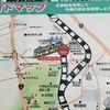 旧信越本線、現えちごトキめき鉄道、二本木駅あたり