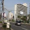 瓜破東口(大阪市平野区)