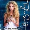 Stay beautiful-Taylor Swift 歌詞 和訳