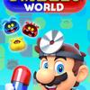 【ドクターマリオワールド】最新情報で攻略して遊びまくろう!【iOS・Android・リリース・攻略・リセマラ】新作スマホゲームが配信開始!