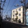原寺(堺市東区)