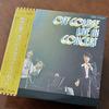 愛聴盤、オフコースのレコード、秋ゆく街で ⁄ オフ・コース・ライヴ・イン・コンサート、ETP-72024