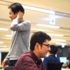 2/23 週刊メドレー 〜辻井がコーポレート本部で目指すこと〜