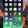 Macの標準アプリ「QuickTime Player」でiPhoneを録画する【ゲームキャプチャー】