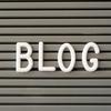 ブログ名変えました。