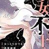 『少女不十分』 西尾維新原作 はっとりみつる著 素晴らしい漫画化でした!