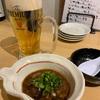 大阪駅前ビルのディープで美味しい飲食店界隈!