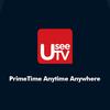 Daftar Tv Online Yang Berkualitas Tinggi dan HD