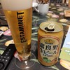 TOP VALU富良野生ビール