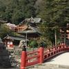 祐徳稲荷神社参詣へGo!