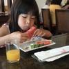 短期留学ならフィリピン セブ島!!短期親子留学・ママ留学体験記ー⑤生活編Part2